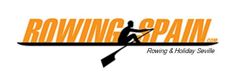 Rowing Spain